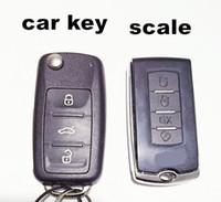 Hurtownia-2016 Nowy Key Samochodu Disign 100g X 0.01g Mini Elektroniczne Digital Biżuteria Saldo Balance Pocket Gram LCD Wyświetlacz