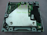 100% original et tout neuf RAE3370 RAF3142 RAE2105 CAR DVD laser avec mécanisme TSV-213N3 Un seul lecteur dvd de voiture pour HONDA TOYOTA
