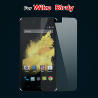 2017 WIKO Tempered MODELS Glass Protector for Wiko Lenny 2 3...