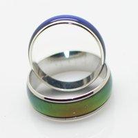 믹스 크기 6mm 분위기 링 색상이 변하면 온도로 색상이 나타납니다.