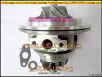 Turbo Cartridge Chra Core TD04HL-13T 49377-04300 14412-AA360 14412-AA140 Turbocompressore per Subaru Forester; Impreza WRX-NB 98- 58T EJ205 2.0L