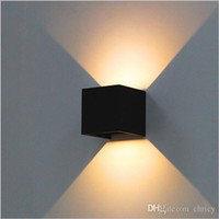 Modern Outdoor Wall Lamps UK Free UK Delivery on Modern Outdoor