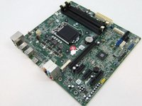 CN- 0KWVT8 KWVT8 DZ87M01 Desktop Motherboard For Dell XPS 870...
