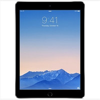 "Original Recuperado de Apple iPad Air 2 Wifi + Cellular 16G de 64GB 128GB iPad 6 Toque ID 9.7"" Retina Display IOS A7 remodelado Tablet"