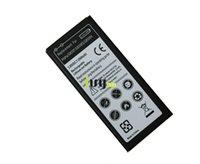 1X 2500MAH EB-BG850BBE البطارية لسامسونج غالاكسي ألفا G850 G8508 G8508S G8508S G8509v G850F بطاريات G850T بطارية البطارية Batteri