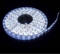 5m waterproof led strip light 12 or 24 volt led strip lights 60leds yellow red blue green white warm white