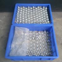 Billig ! Clearomizer Display-Base-Atomizer Ständer RDA 510 Basis Aluminium-Halter für 510 Gewinde Metall clearomizers RDA RBA Tank