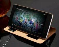 Защитный Чехол Для Xiaomi Hongmi Примечание 3 Красочные Флип Чехол Окно Чехол Роскошный Стенд Кожаный Чехол Для Xiaomi Hongmi Редми Redrice Примечание 3