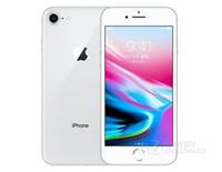 """Tela original Apple iphone 6s / iphone 6s plus no iphone 8 8 plus 64GB 128GB 5.5 """"Polegada 12.0MP Camera LTE desbloqueado celular"""