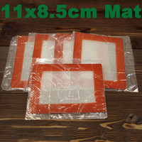 Easy cleaning silicon rubber mats silicone mats wax for oil ...