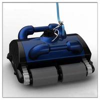 Robot de limpieza de piscinas, robot Piscina, robot automático Limpiador de piscinas, más recientes limpiadores de piscinas automáticas