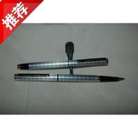 Eroe Kim Jung 291 penna, penna di drago intagliata, pittura a mano libera, nostalgia di inventario