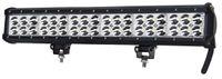 Cree Sportlicht für Auto LED Licht Bar 108W Edelstahl Bar, ATVs, SUV, LKW, Gabelstapler, Züge, Boot, Arbeit Lampe