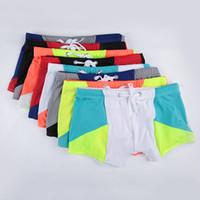 Traje de baño Hombre Traje de baño Buceo Troncos de natación Pantalones cortos Traje de baño masculino Trunks Pantalones cortos de tiburón Hombre Traje deportivo Traje de baño de moda masculina