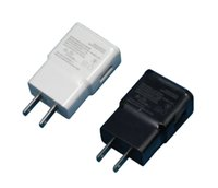 USB Wall Charger 5V 2A AC Travel Home Charger Adapter US EU ...