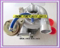 Meilleur Turbocompresseur TURBO CT26 17201-74030 17201 74030 Pour TOYOTA Celica ST185 SW20 ST205 1989-1993 4RM; MR2 1988- 3SGTE 3SG-TE 3S-GTE 2.0L