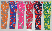 Free shipping 200pcs awareness arm sleeve Moisture Wicking C...