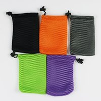 Pouches Carry Pouch Pocket Bags Carrying Package Packing Ret...