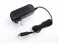 ACER Iconia 탭 A510 A700 A701 전원 공급 장치 휴대용 미니 벽 충전기 12V 용 AC 전원 어댑터