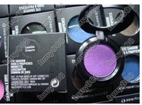 HOT Factory Direct!240 Pieces Lot New 1. 5g Eye Shadow Withou...