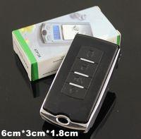 Araba Anahtarı tasarım Dijital Baskül dengesi ağırlık ağırlık ölçekler LED elektronik Takı ölçekli 100g 0.01g 200g 0.01g