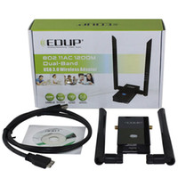 Dual Band 2. 4GHz 5GHz 802. 11AC 1200Mbps IEEE 802. 11 a b n g ...