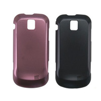 Mold fábrica carcaça do telefone móvel para Samsung SPH-M910 M910 Battery Rear Door tampa traseira