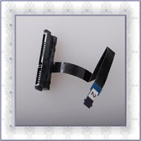 Original For HP ENVY 17 laptop DW17 6017B0421601 F061006R SA...