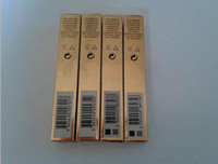 Kapatıcı Makyaj Kalemleri Touche Eclat Radiant Touche Kapatıcı 2.5ml 1 # 2 # 1.5 # 2.5 # Eclat Radyan Perakende Kutusu ile