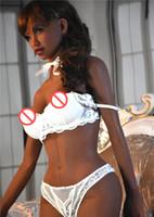 Sex black live woman