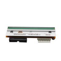 Qualité AAA New thermique Zebra Printhead 105SL plus 200dpi P1053360-018 Compatible Étiquette de code à barres thermique tête d'impression, 90 jours de garantie