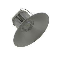 Super helles industrielles LED-Licht 85-265V der hohen Bucht 100W 120W 150W 200W LED genehmigte unten geführte Lampe beleuchtet Cree-Flutlicht SMD 3030
