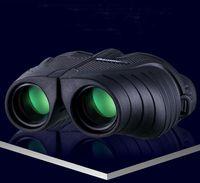 مرات عالية للماء مناظير تلسكوب المحمولة السياحة البصرية في الهواء الطلق الرياضة العدسة مناظير للرؤية الليلية الأشعة تحت الحمراء A5