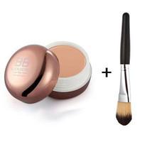 Pro Blemish Hide Concealer Makeup Cosmetic Foundation BB Cre...