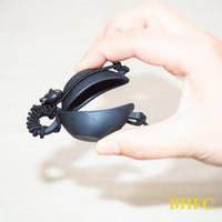 Eyepatch Safety Clinic Black Goggle Eye Protector IPL Goggles E-light Laser Photon LED Treatment