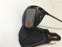 Brand New G400 Driver G400 Golf Driver Golf Clubs Adjustable...