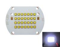 LG 24/28 Ledler Beyaz 6000-6500k / Beyaz Isınma 3000-3000k / Nötr Beyaz 4000-4500k 1-2A Bakır Led Modül Işık 15pcs / lot