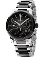 Venta caliente del deporte del acero del reloj del estilo masculino del reloj inoxidable relojes mecánicos de pulsera reloj automático para hombre MBL05