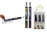 Disposable Electronic Cigarettes Ehookah Portable E Shisha P...