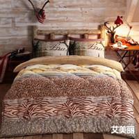 ткань для печати из полиэстера с матовой стеганой стеганой стеганой одеялом королева размер 3,80 кг королевский размер 4,30 кг белый цвет 16004 тинхао