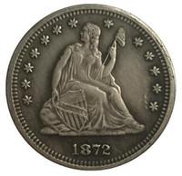 1872-CC 착석 한 자유 분기 COPY FREE SHIPPIN