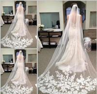 اكسسوارات الزفاف 2015 بلانكو مارفيل هيرموسا كاتال لونتود ديل بورد ديل كوردون