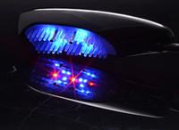 3 in 1 Laser + BIO + LED Photon Electric Hair Growth Pettine per la perdita di capelli Anti - Trattamento per la perdita di capelli