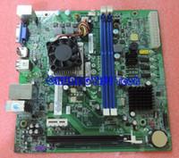 Плата промышленного оборудования для материнской платы системы X1440, D1F-AD V: 1.0A ITX 15-Y32-011010, APU E1-1200, отлично работает