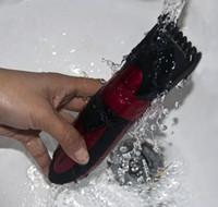 Heiße Verkäufe Wasserdichter elektrischer Haarscherer Rasiermesser, Kindbaby-Männer Elektrorasiererhaartrimmer-Schneidemaschine zum Haarschnitt