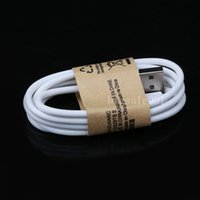 usb cable charging cable 1m 3 ft fit for v8 samsung 3 s4 s5 ...