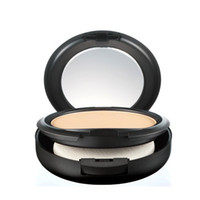 Hot sale New Foundation Brand Make- up Studio Fix Powder Cake...
