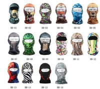hot selling 2015 Windproof Fleece Hat riding hat cold catch ...