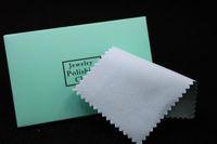 epackfree 100 قطع الفضة البولندية تنظيف القماش تلميع مع حزمة الفضة تنظيف القماش مسح القماش bb صيانة الجلد المدبوغ الفضة