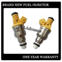 One Year Warranty Automotive fuel nozzle High performance Pe...